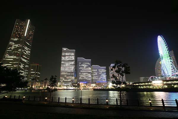 Yokohama2006ssIMG_3392
